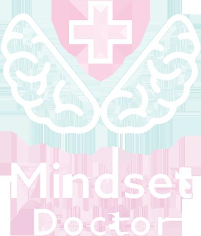 Mindset Doctor